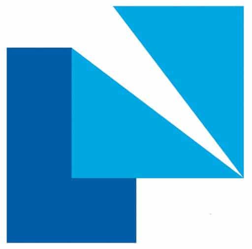 Logo Lamelanz