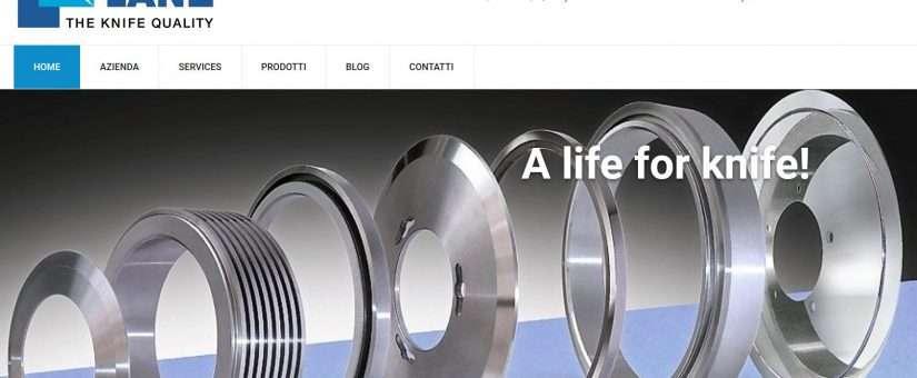 Il nostro sito è online!